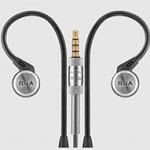 E05: Стартъп слушалки с гост Люис Хийт
