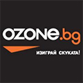E08: Изиграй скуката в ozone.bg с гост Емо Вагенщайн