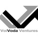 Е13: VoiVoda Ventures, българското VC в Долината с гост Ави Пашеева