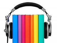 Е17: Аудиобуци с гост Тишо Иванов